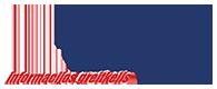 Apsauga Skaidula Logo